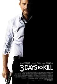 three-days-to-kill-poster01