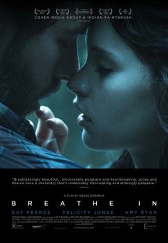 BREATHE-IN-Poster (1)