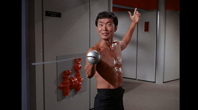 to-be-takei-george-takei-in-star-trek