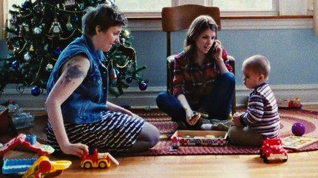 happy-christmas-anna-kendrick