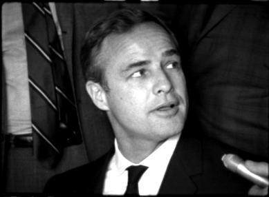 23.Brando-cr-Maysles-Films