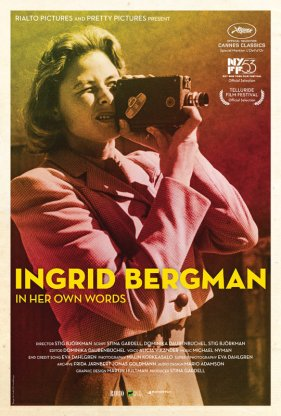 ingrid-bergman-in-her-own-words-126342-poster-xlarge