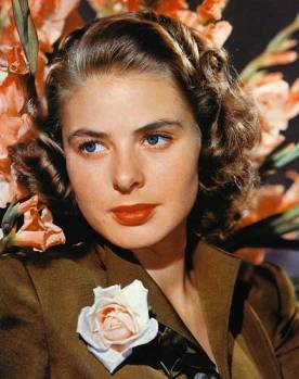 Ingrid-Bergman-My-Local-World