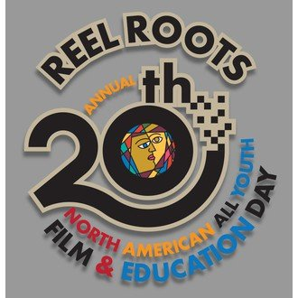 rsz_20th-logo-design_copy